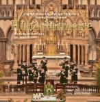 CD-Hubertusmesse