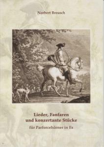 Stich von Johann Elias Ridinger