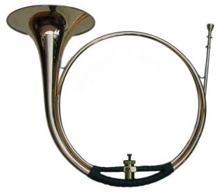 Kurpfälzer Parforcehorn